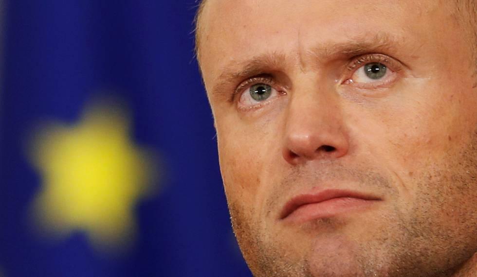 Photo of El primer ministro de Malta anuncia que dimitirá en enero tras el escándalo de la periodista asesinada