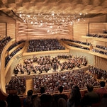 After Years of False Starts, Geffen Hall Is Being Rebuilt. Really.