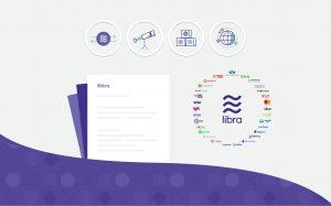 Facebook намерена сделать криптовалюту Libra VIP-продуктом