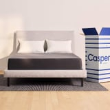 Casper Mattresses Are 20% Off on Amazon For Cyber Monday, So You Know What to Do