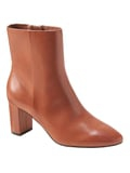 In The Market For Boots? Try These Styles From Banana Republic - Currently 50% Off!