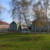 Хакасские села попали в федеральную программу