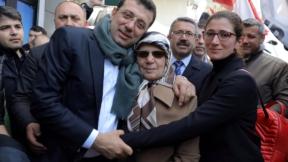 Назван кандидат, который мог бы выиграть у Эрдогана президентские выборы
