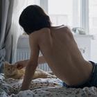 Парни с анорексией
