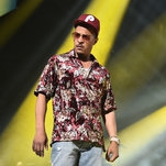 After the Rapper T.I.'s Remarks, N.Y. May Ban 'Virginity Tests'