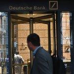 Trump Loses Appeal on Deutsche Bank Subpoenas