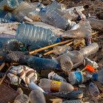 To Make Sense of Lebanon's Protests, Follow the Garbage