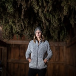 Hemp or Pot Farm? Police and Thieves Can't Always Tell