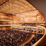 Geffen Hall's Renovation Could Transform How We Hear It