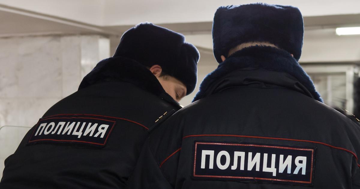 Москвичка отдала аферисту 15 миллионов рублей за обещание жениться