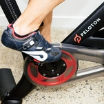 Peloton Holiday Ad Criticized as Sexist