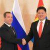 Новый газопровод в Китай может пройти из Сибири через Монголию