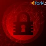 Уязвимость, крадущая данные биткоин-кошельков, оказалась опасна еще для 500 Android-приложений