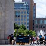 Park It, Trucks: Here Come New York's Cargo Bikes