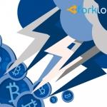 Пользователи Bitfinex смогут пополнять мобильный счет через Lightning Network