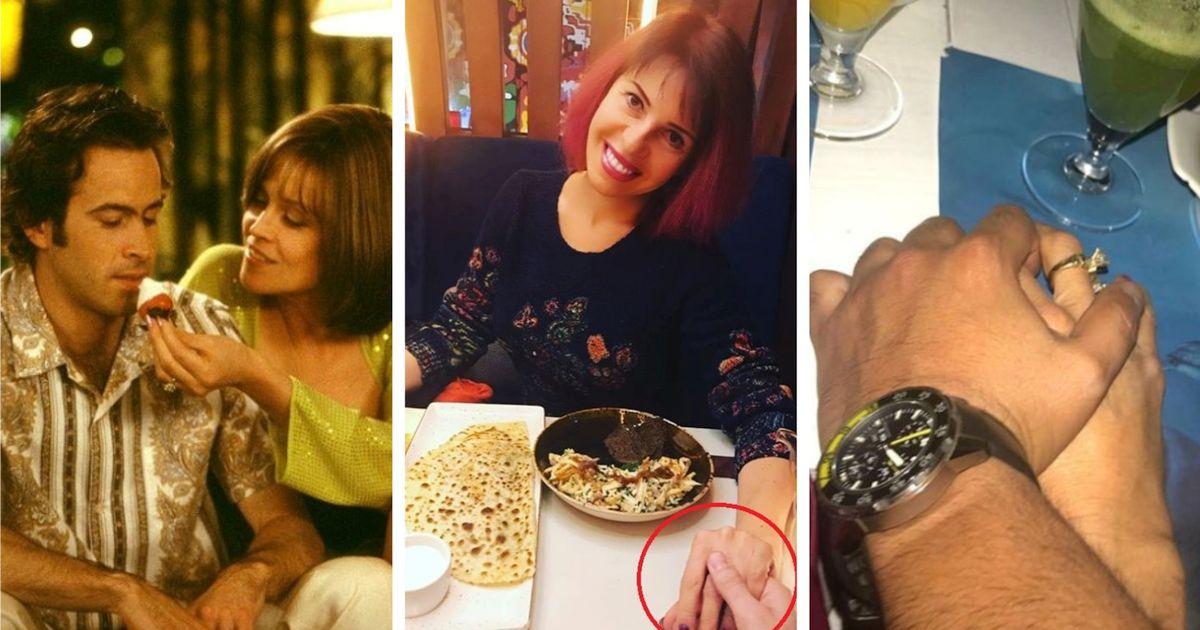 «Любимый пожарил яишенку». 7 признаков несчастной русской жены