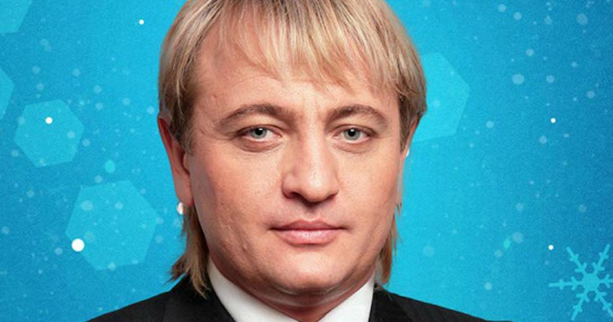 49-летний миллиардер Дмитрий Обретецкий ушел из жизни в Лондоне