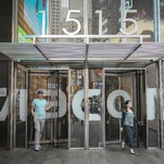 Young Sheldon, Meet SpongeBob: CBS and Viacom Are Back Together