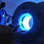 New MRI Technology Probes Brain Abnormalities in Depression