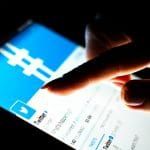 In U.K., Analyzing Social Media Use to ID Depression Runs Into Privacy Concerns