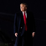 Mocked Abroad and Assailed at Home, Trump Returns to Face Impeachment