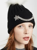 27 of Amazon's Most Stylish Beanies Because, Baby, It's Cold Outside