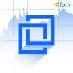 Биткоин-биржа Bittrex закроется на плановое обслуживание
