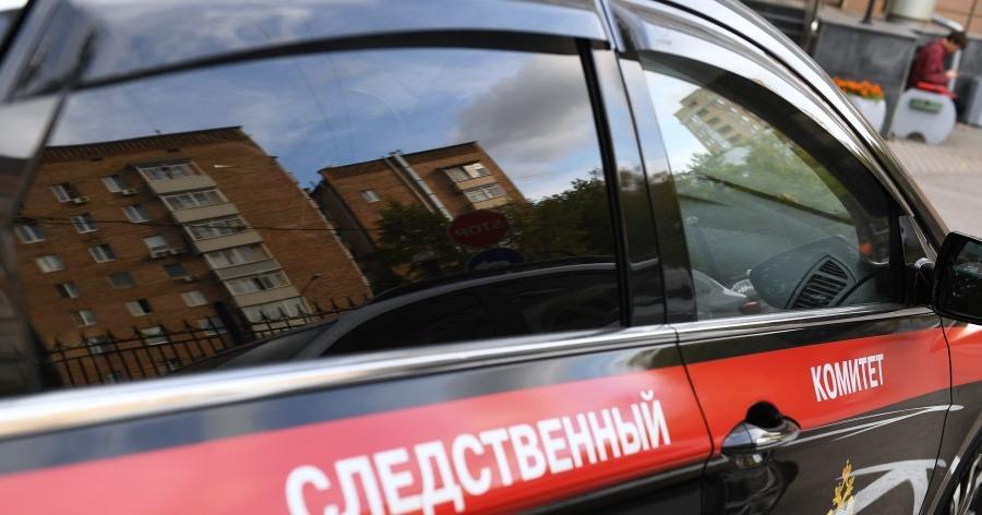 На Урале 15-летний школьник сбежал с 11-летней возлюбленной