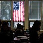 America's Education Problem