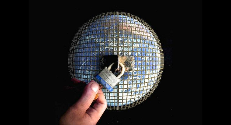 Фото В ПО Касперского, Trend Micro и Autodesk обнаружены опасные бреши