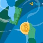 Фото Лендинговая платформа BlockFi запустила торги биткоином и Ethereum
