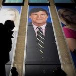 Karen McDougal, Who Claimed Trump Affair, Sues Fox News