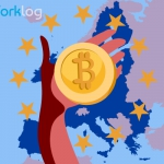 Евросоюз запретил использование Libra и других стейблкоинов