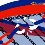Наталья Касперская: блокчейн не оправдал ожиданий и «ушел из повестки»