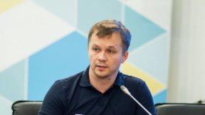 Милованов рассказал об изменениях в Трудовом кодексе
