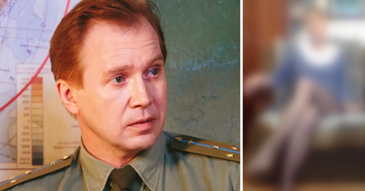 Евгений Миронов призвал спасти от тюрьмы трансгендера
