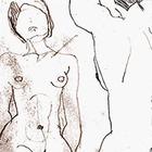 Фото Люди с психическими особенностями о своём сексе и сексуальности
