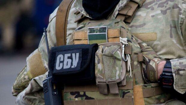 Фото Привели Трампа к победе? В Харькове СБУ задержала группу хакеров, повлиявших на выборы в США