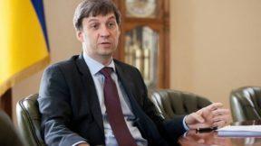 НБУ объяснил, чего ждать от курса гривны и экономики Украины
