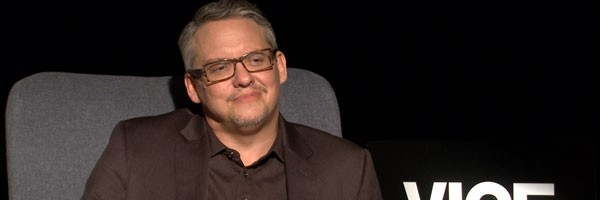 Photo of Adam McKay's L.A. Lakers Series Coming to HBO