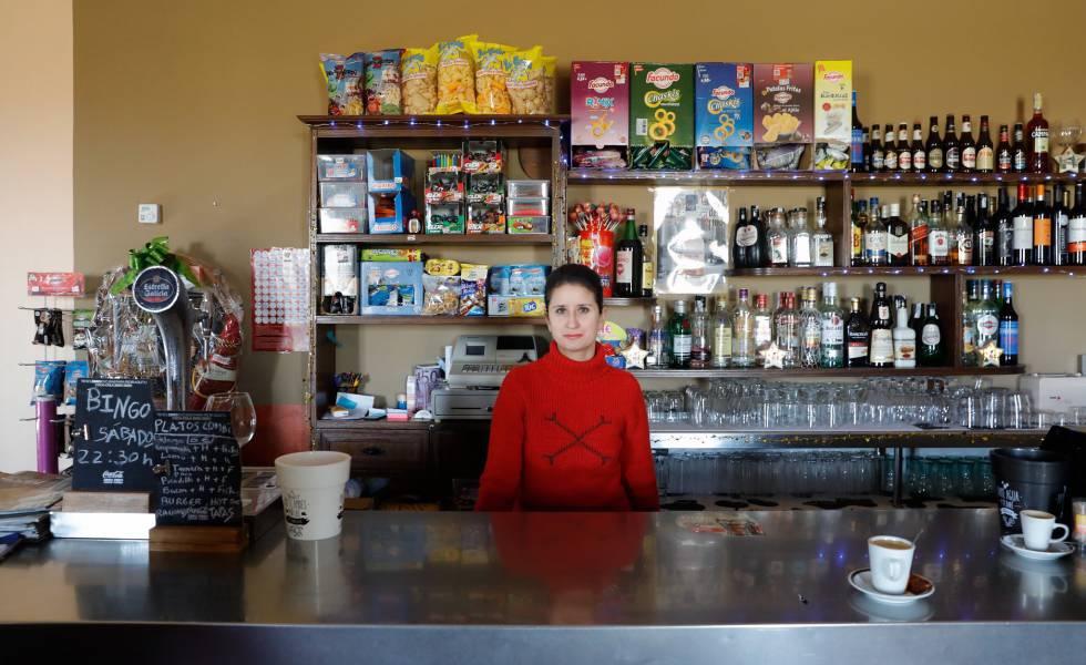 Photo of Sin bar no hay vida