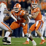 Keep Undercutting Clemson. The Tigers Have Thrived on It.