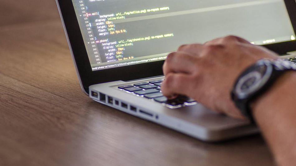 Photo of Learn Python for data science and machine learning for just $10