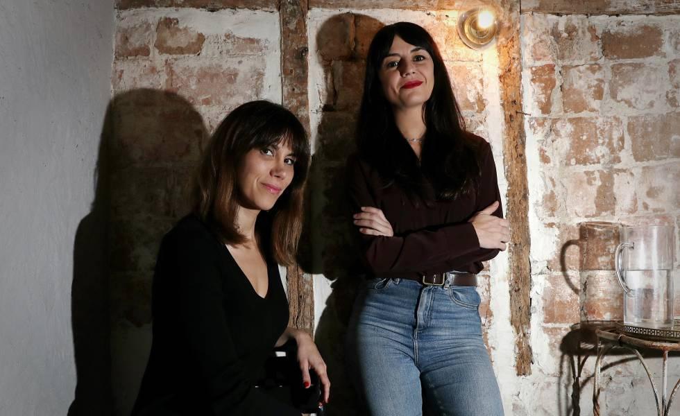 Photo of Por qué arrasa '¿Que coño está pasando?', el documental de Netflix sobre el feminismo en España