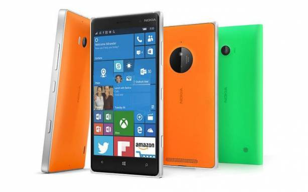 Photo of Windows 10 Mobile reaches its end of life on Tuesday