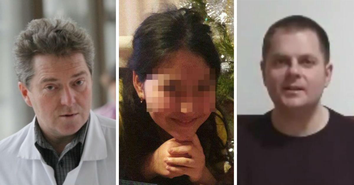 Двух пациенток центра Блохина не стало после массового увольнения врачей