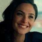 Галь Гадот возвращается  на экраны в продолжении «Чудо-женщины»