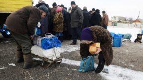 Украинцам увеличат соцвыплаты: что и на сколько