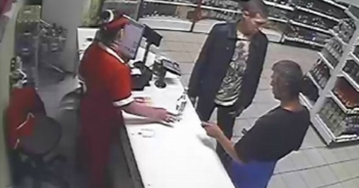 Житель Калуги лишил жизни свою девушку, чтобы произвести впечатление на друзей