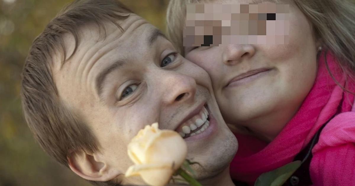 Фото 34-летний семьянин лишил жизни двух девушек в лесопарке